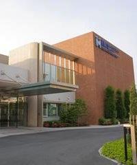 堺市の求人「阪和第二泉北病院」