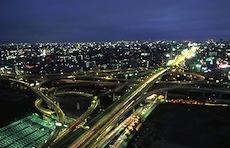 東大阪市の看護求人