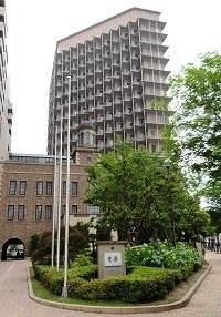大阪市の求人「大阪府済生会中津病院」