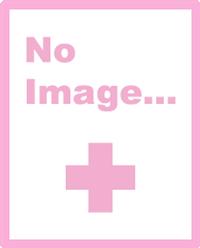 医務室のモデルケース「施設名非公開(障害者センターの医務室)」